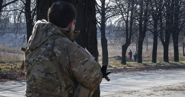 How the Ukrainian peace deal is faring