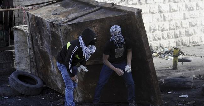 Israel clampdown at shrine fuels Muslim fears