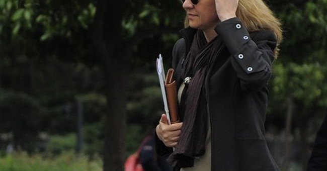 Spanish court clears way for trial of princess