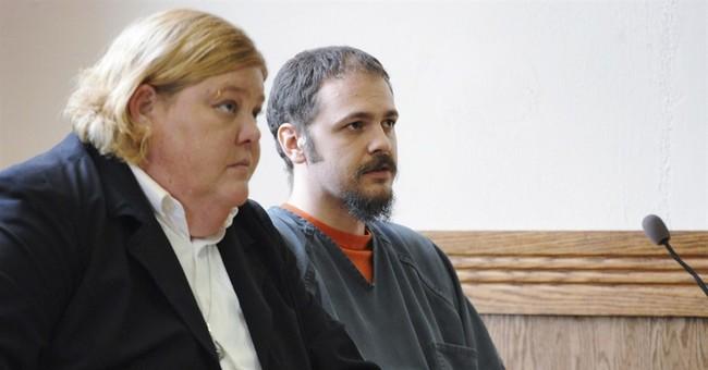 Lawsuit filed on behalf of siblings of starved boy