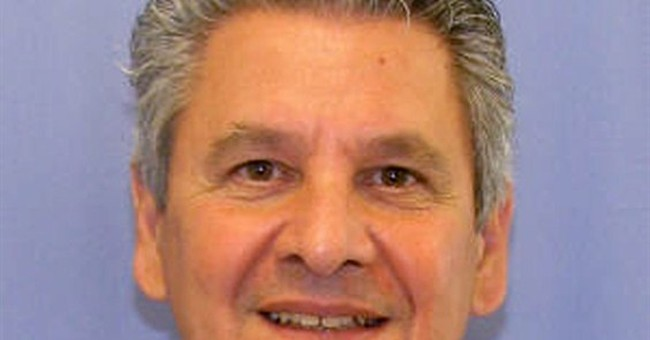 Jury: Pittsburgh researcher poisoned his wife