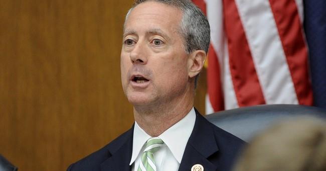 Ryan, Chaffetz likely among new House panel heads