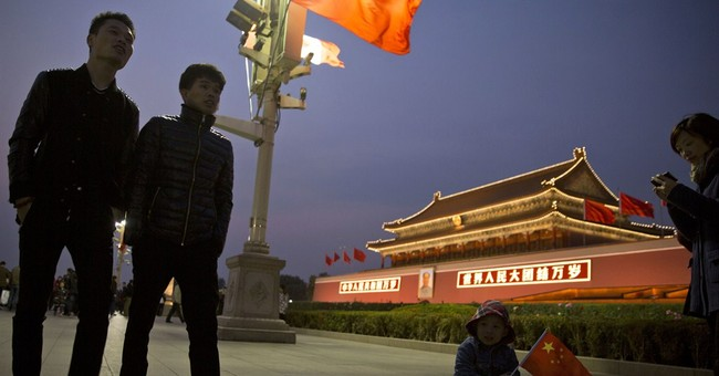 No baby boom from easing of China's 1-child policy