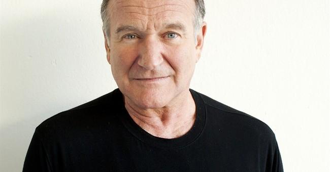 Robin Williams' autopsy found no illegal drugs
