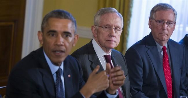 Putin and Obama may hold informal talk next week