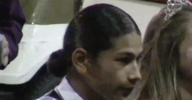 Teen wounded in Washington school shooting dies