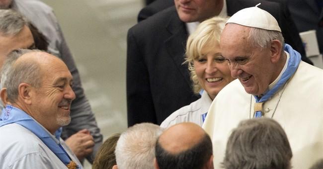 Hard-line US cardinal loses another Vatican job