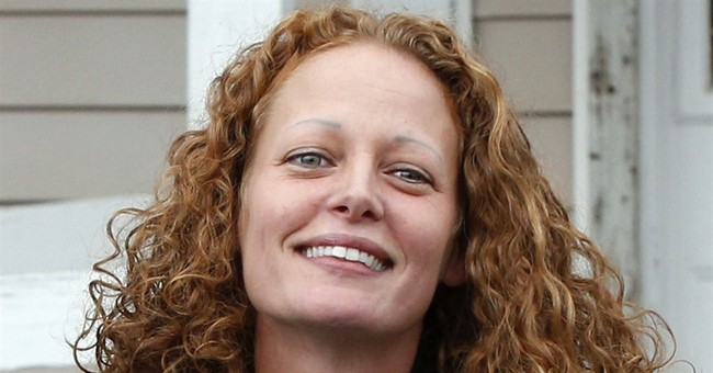 Ebola nurse to be advocate for health workers