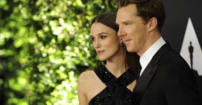 Starry crowd celebrates honorary Academy Awards