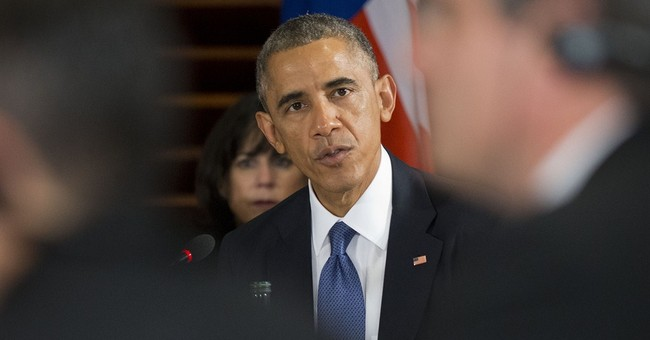 Progress but no deal in trans-Pacific trade talks