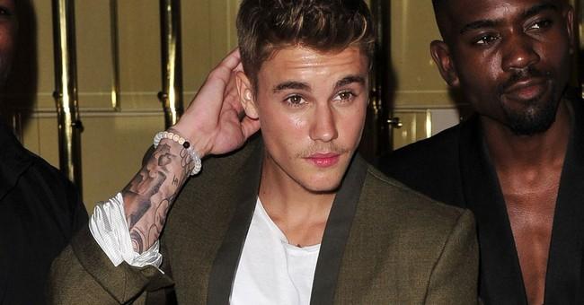 Lawyer: Bieber on track to resolve vandalism case