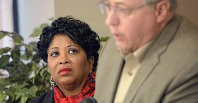 NAACP seeks federal review of Utah police shooting