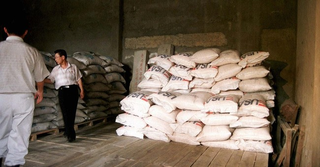 Food agency has funds to stay in N. Korea, for now
