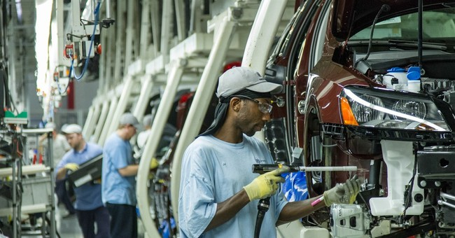 APNewsBreak: UAW says recognition close at VW