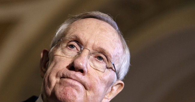 Democrats' hopes to confirm Obama nominees limited