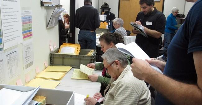 Republican Dan Sullivan wins Senate race in Alaska