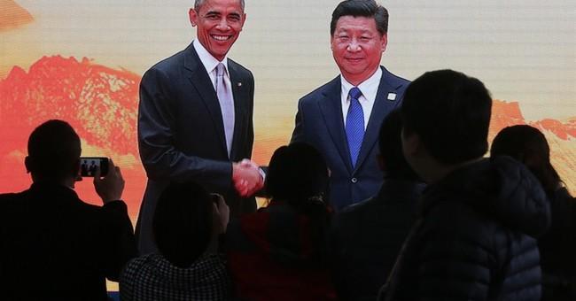 US, China reach understanding on tariff deal