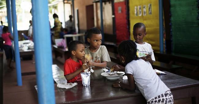 West Africa's expat community dwindles amid Ebola