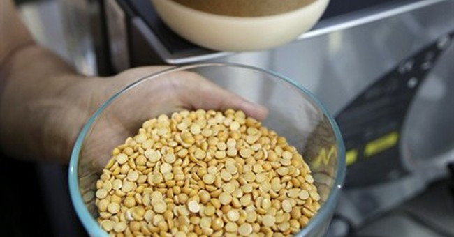 Hellmann's owner sues over rival's use of 'Mayo'