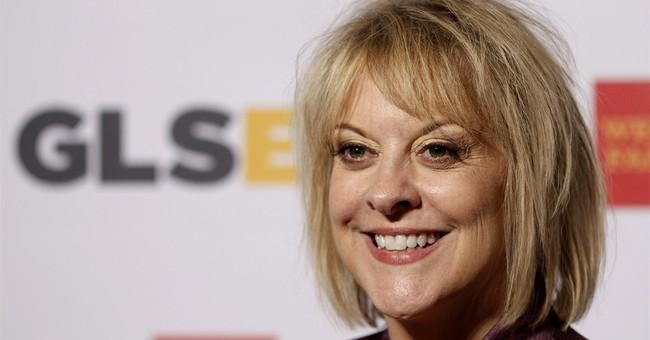 Skakel settles lawsuit against HLN's Nancy Grace
