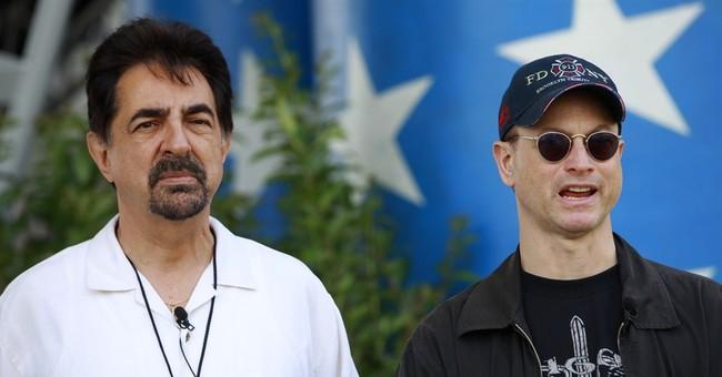Stars urge greater involvement in veterans affairs