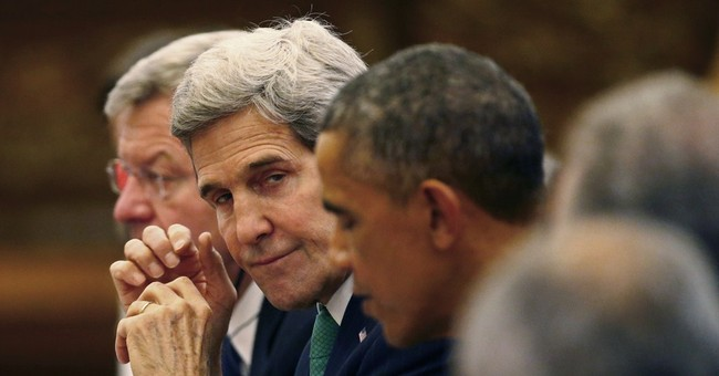 Climate deal surprises after secret negotiations