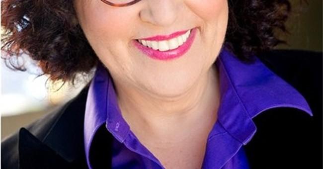 'Big Bang Theory' actress Carol Ann Susi dies