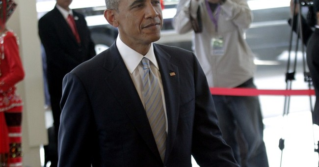 Obama nearing final decision on immigration