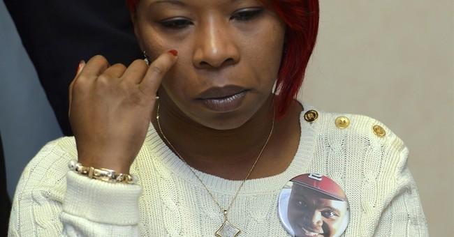 Forensics expert to testify at Ferguson grand jury