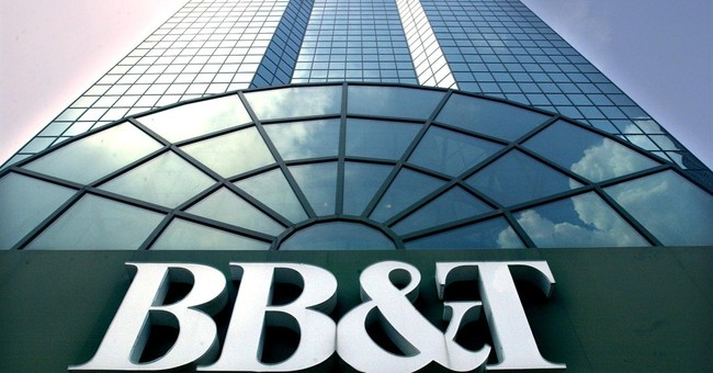 BB&T pushes into Mid-Atlantic with Susquehanna buy
