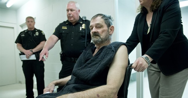 Competency tests ordered in Jewish site shootings