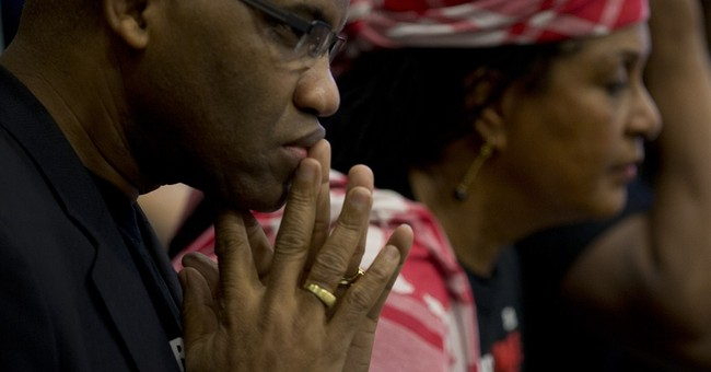 Dutch court won't rule whether Black Pete racist