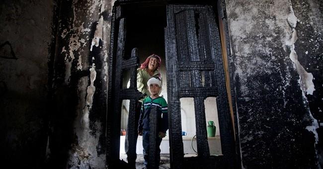 Israeli move in east Jerusalem draws US concern