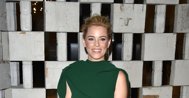 March of Dimes to honor actress Elizabeth Banks