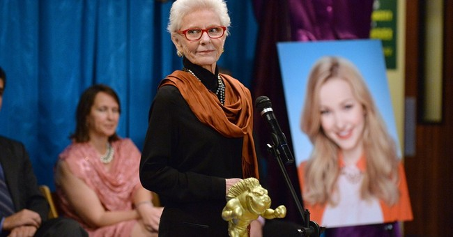 Patty Duke to play twins on Disney Channel show