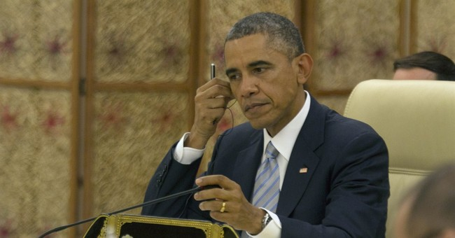 Obama seeks deeper engagement with Vietnam
