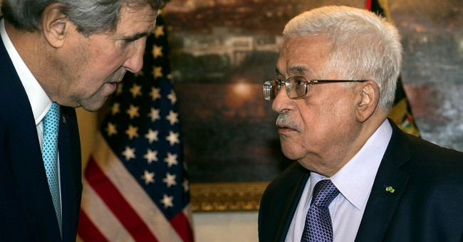US: Commitments made to reduce Jerusalem tensions