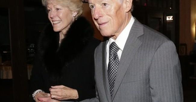 James Gandolfini enters New Jersey Hall of Fame