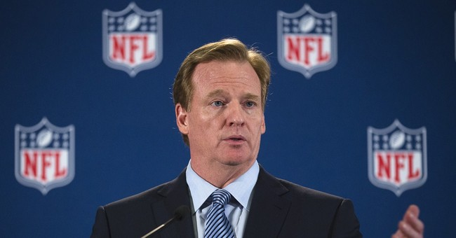 NFL union wants change on personal conduct policy