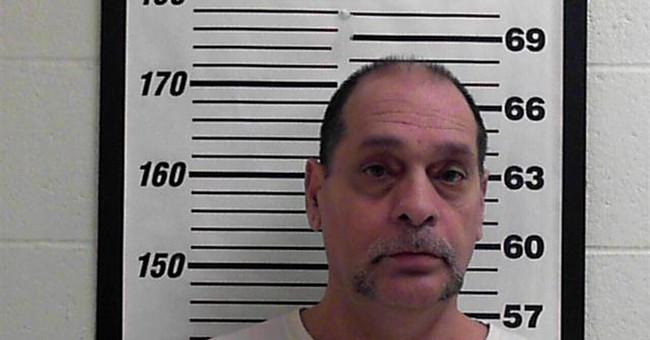 Utah trucker accused of keeping more sex slaves