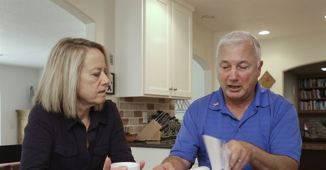 4 Americans: How health care law affected them
