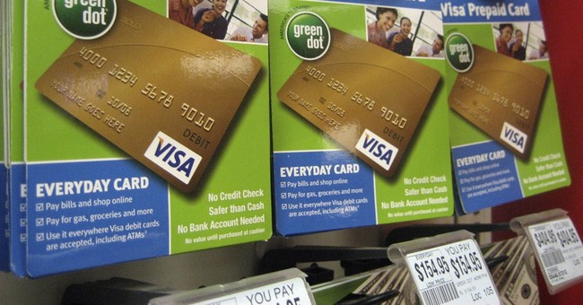 How prepaid cards work and why Feds are watching