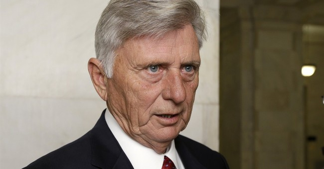 Gov. Beebe to pardon son over marijuana conviction