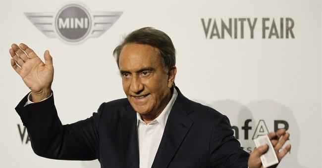 Court reduces sentences of ex-Berlusconi aides