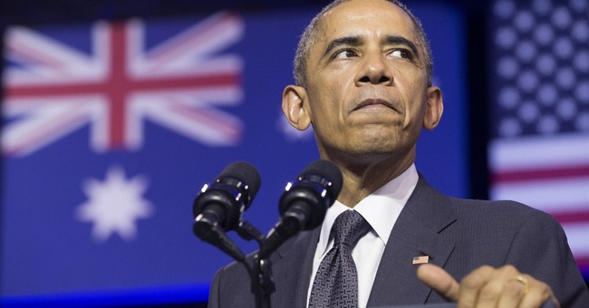 Obama pledges $3B to help poor nations on climate