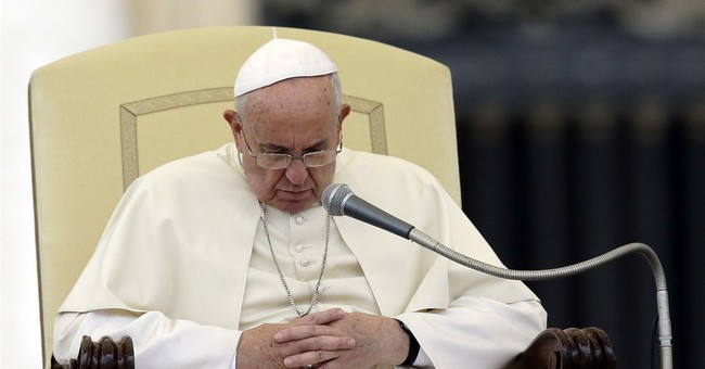 Pope to comfort Filipino victims of deadly typhoon