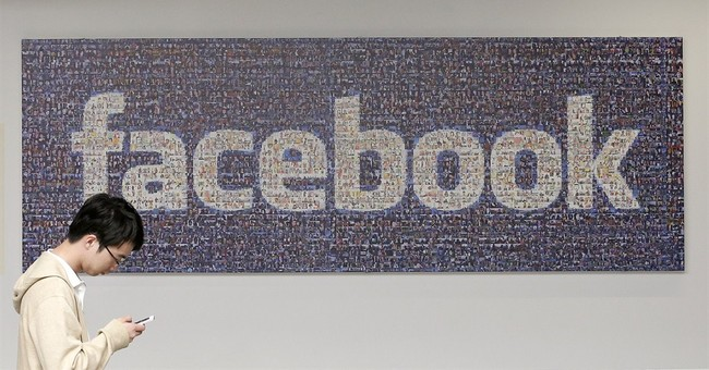 Facebook's privacy update: 5 things to know