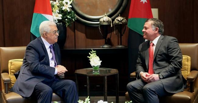 Israel lifts Muslim age limits for Jerusalem site