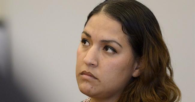 Women get 6-year terms in nightclub brawl death