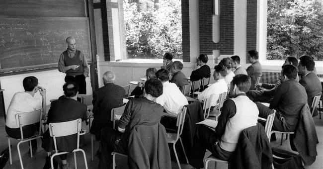 Mathematics great Grothendieck, 86, dies in France